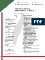Programme Formation Ponts Roulants Et Portiques Concernes 1583510289