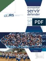 JRS_AcompanharServirDefender-compactado