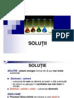 Microsoft PowerPoint - SOLUTII Farma 2010