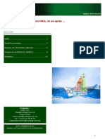 flexibilité du mad.pdf