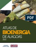 atlasbioenergia20152