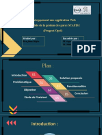 cool-abstract-powerpoint-template-presentation