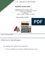 Cap14-MecanicadosFluidos
