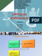 enfoquesgerenciales-120229062913-phpapp01