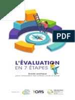 Guide-Eval-7-etapes-web