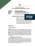 exp. 3164-2016 actos contra el pudor (4444)
