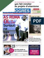 PDF-Complet-lyon-villeurbanne-caluire-20170316