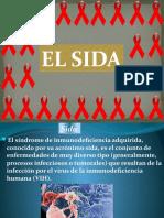EL SIDA