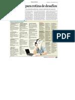 Artigo Empreendedorismo Folha De São Paulo 04