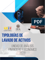 Tipologias_de_lavado_de_activos_2020_al_12_Noviembre