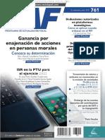 Revista PAF 2da qna junio 2021