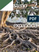 Revista_Magisterio_2