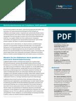 de-detectx-overview-data-sheet
