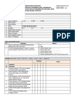 PDF_Instrumen Monev Sekolah Binaan SPMI