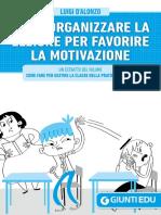 Organizzare_motivazione