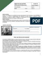 Guía_9,10_y_11_Democracia_20212 (1)