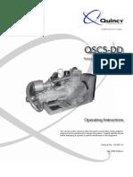 QSC_Manual