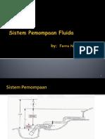 7663S1TKCE40632018 - Operasi Teknik Kimia I - Pertemuan 13 - Materi Tambahan