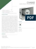 ProductSheet-AUDAC-CHA660-FR