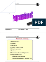 Programacion-en-C