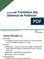 Aula03_AnaliseTransitoria_SP1