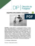 Manual Equipos Aplicando Coaching