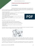 Estudando_ Gastronomia Básica _ Prime Cursos 5