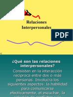 taller-relaciones-interpersonale5