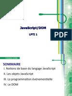 support_JS_LPTI119