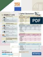 RLA-tarif-simplifie-21-07-2015