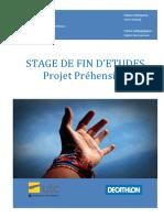 rapport de stage projet prehension manon fontaine.docx