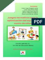 LIBRO-JUEGOS-RECREATIVOS-PARA-LA-OPTIMIZACIN-DEL-EQUILIBRIO-MOTRIZ-DE-NIOS-Digital