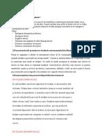 Subiecte examen MSB-TDM vara 2021