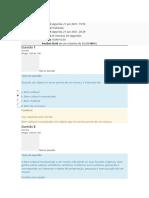 Documentação de Acervo Museológico-Modulo I