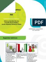 psicoterapia-analitico-funcional1-150421162921-conversion-gate02