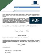 Annexe-rappels_de_thermodynamique