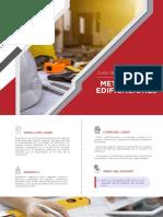 Curso-Metrados-en-Edificaciones-G-24ABR21-1