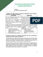 MICHAEL CARDENAS 1O-INFORMATICA