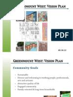 GW Vision Plan 031611