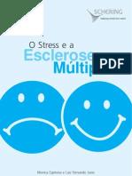 Cartilha-Stress