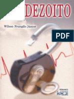 Ala-Dezoito-Wilson-Frungilo-Jr_
