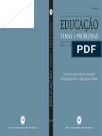 Artigo LLT completo Rev. Educação UE