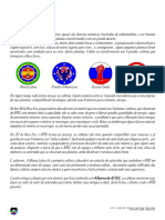A.F.R.U. - Manual de Instrucoes - v1.0.0