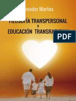 FILOSOFIA_TRANSPERSONAL_Y_EDUCACION_TRAN