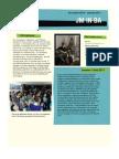 newsletter1.5-1.6