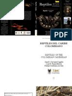 LibroReptilesdelCaribecomprimido (1)