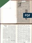 ECU Journal 1960-1961