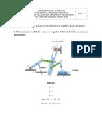 339237414 Ejercicios de Teorias de Mecanismos y Maquina