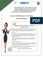 Guia de aprendizaje autónomo grado tercero (1)