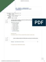 II_EXAMEN_PARCIAL__Revision_del_intento
